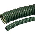 LappKabel 61751650 SILVYN ELO Green PVC Conduit 25mm Internal Dia…