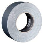 T-REX 240998 Duct Tape 48mm x 32m Graph Grey