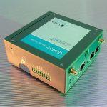 Siretta QUARTZ-W22-LTE(EU) 4G Dual SIM Router with WiFi and Access…