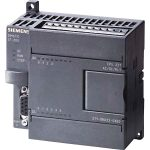 Siemens 6ES7211-0BA23-0XB0 SPS Controller CPU 221