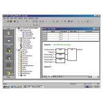 Siemens 6ES7810-2CC03-0YX0 SPS Software STEP 7-Micro/WIN V4