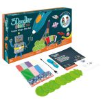 3Doodler Start Essential Box Set