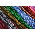 RVFM Tiger Tail Pipe Cleaners – Pack of 100
