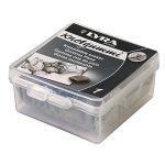 Lyra Kneadable Putty Eraser Box of 20