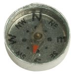Shaw Magnets Plotting Compasses 16mm (Pack of 10)