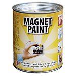 MagPaint Magnet Paint 0.5L