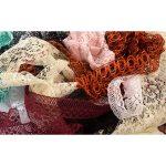 RVFM Lace Assortment Pack