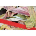 RVFM Ribbon Assorted Pack of 20m