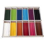 Stabilo Trio Class – Pack of 288 Pencils