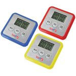RVFM Easy Timers – Pack of 6