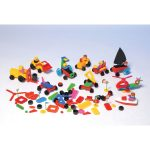 Sticklebricks Mobile Set