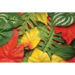 RVFM Artificial Leaves Pack 100