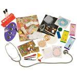 Go Science My Senses Kit