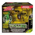 Air Hogs Rollercopter