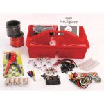 TickiT Primary Electrics Kit