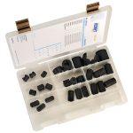 Kemet 27pc ESD-SR Snap-On Cores Sample Kit