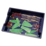 Rapid Moisture Tester Project Kit (Class Pack of 20 Sets)