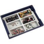 Rapid Electrical Kit