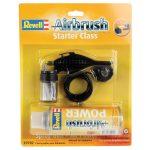 Revell 29702 Beginner Spray Painting ESB and Air Power