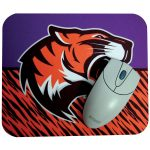 Mega Electronics 70-3001-10 Mouse Mat 19 x 24cm – Pack Of 10