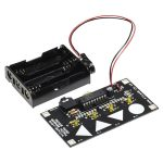 PICAXE AXE181-18M2 Touch Sensor Kit