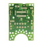 Genie 14 Audio Printed Circuit Board (PCB)