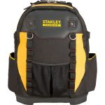Stanley 1-95-611 FatMax Tool Backpack