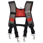 CK Tools MA2727 Magma Braces