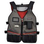 CK Tools MA2729 Magma Technician's Vest