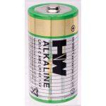 Hi-Watt LR14X Alkaline C Battery