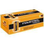 Duracell 5000394082892 Industrial Alkaline Battery LR14 C 1.5V (Bo…