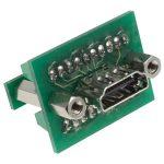 Clever Little Box CLB-HDMIPCBUNIT Solderless HDMI PCB Module
