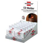 Brennenstuhl 1290490 CO Detector BCN 1221