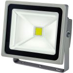 Brennenstuhl 1171250301 High Power COB LED Wall Light 30W IP65