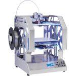 Renkforce RF1000 3D Printer (Assembled)