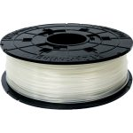XYZprinting PLA Filament for Da Vinci Junior 3D Printer Natural