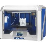 Dremel F0133D40JA 3D40 Idea Builder 3D Printer