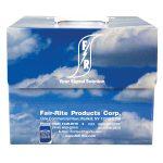 Fair-rite 0199000034 Expanded Snap-it Core Kit