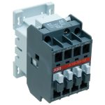 ABB A16-30-10-230V-50HZ Contactor 3 Pole 7.5kW 17A AC3 230V