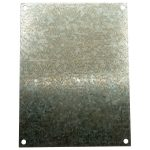 Bres PBM325 Metal Back Plate 300×250