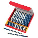STABILO EASYgraph Class Pack of 48 pieces 40 x Right Hand and 8 x …