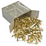 RVFM Paper Fasteners 20mm – Box of 200