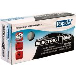 Rapid Staples 66/8+ Pack of 5000