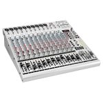 Behringer UB2442FX-PRO Eurorack Small Format Mixer
