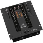Pro Mixer NOX101