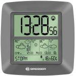 Bresser 7001700 Optik 4Cast LT Wireless Weather Station