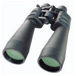 Bresser Special Zoom Long Range Binoculars + Adaptor