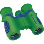 Bresser Optik Junior 6 x 21mm Binoculars