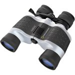National Geographic 9072000 40 mm Binoculars