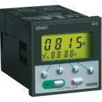 Crouzet 88857301 Time Delay Relay IP65 815